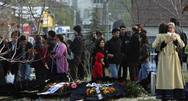 Turquie: les assassins de trois chrétiens, relâchés. 271f5429-17ea-49b1-827c-e63ff032a772_16x9_788x442