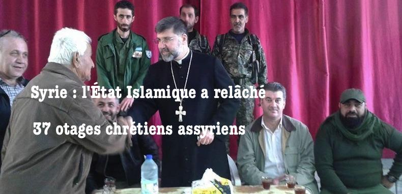 Syrie : l'État Islamique relâche 37 otages chrétiens Za9gxpmgdtmtwjml8wt2ti3x_4vqlose2myssm0eaikvc3opaxj07owrk49xlke_hjjaxexxcmsyct2jdr8lbfhtxgs0-d-e1-ft