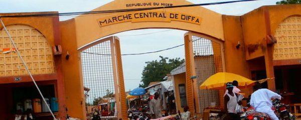 News au 17 juin 2019 Diffa-niger-600x240