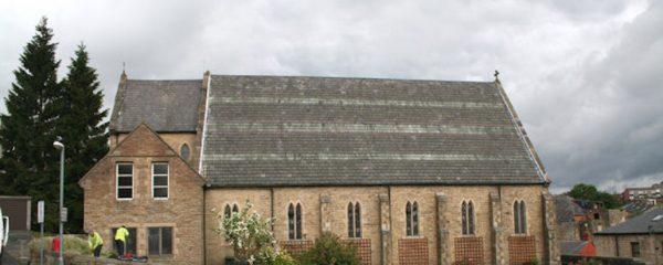 News au 17 juin 2019 St-mary-church-bacup-2-600x240
