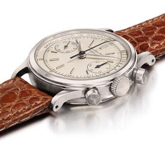 se mettre au vert ( chronoswiss inside) Patek_philippe_a_very_fine_and_rare_stainless_steel_chronograph_wristw_d5367822h