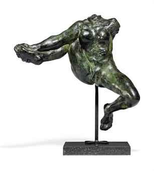 La sculpture du XXe siècle, qui me plaît Auguste_rodin_iris_messagere_des_dieux_etude_sans_tete_petit_modele_d5584723h