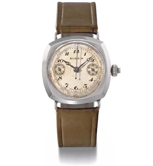 Chronos Rolex D4700650x