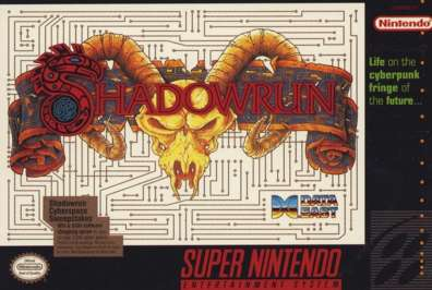 The Official SNES Gaming Thread Snes-shadowrun-box-front