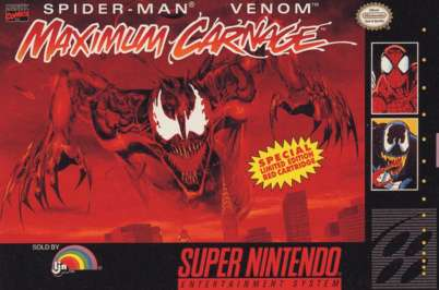 SPIDER MAN Snes-spiderman-maximum-carnage-box-front