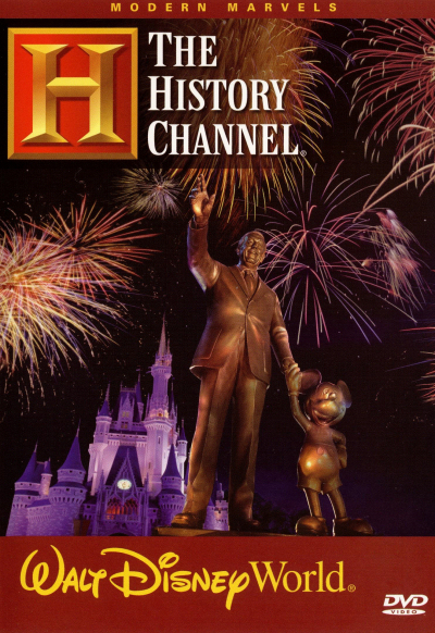 A&E Television Networks Wdp-wdw-history-01