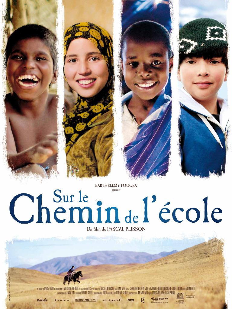 Sur le Chemin de l'École [WDSMP France - 2013] 2013-ecole-01-big