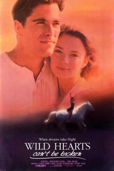 La VOD DISNEY vu par TF1 Vision - Page 2 1991-coeur-1