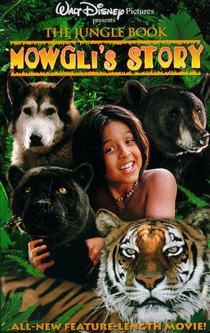Le Livre de la Jungle [Disney - 2016] 1998-jungle2-1