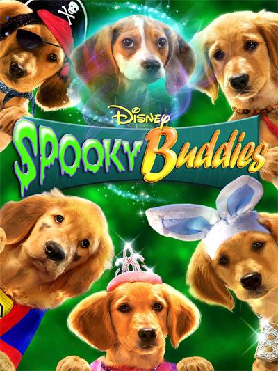 """[Disney] La Saga """"Air Bud"""" (2 films + 12 suites vidéos de 1997 à 2012) 2011-airbud11-1"""