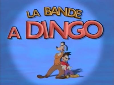 Nos dessins animés d'enfance 1992-dingo-00