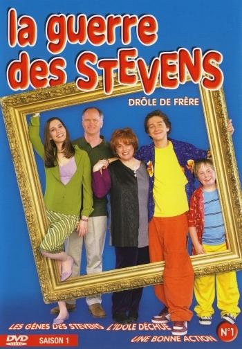 Disney Channel Original Drole De Frere Drole De Vacance