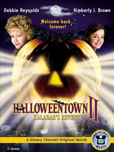 [Disney Channel Original Movie] Les Sorcières d'Halloween (1998) 2001-sorcieres2-1