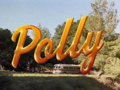 Liste des séries animées qui ont fait l'objet d'un film 1989-polly1-1