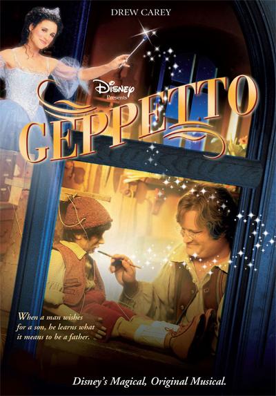 Le Livre de la Jungle [Disney - 2016] 2000-geppetto-1