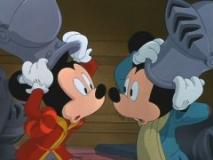 [Cartoon Walt Disney] Le Prince et le Pauvre (1990) Wdt-mickey-120