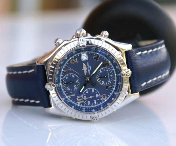 heriter d'une montre sans certificat Image_061