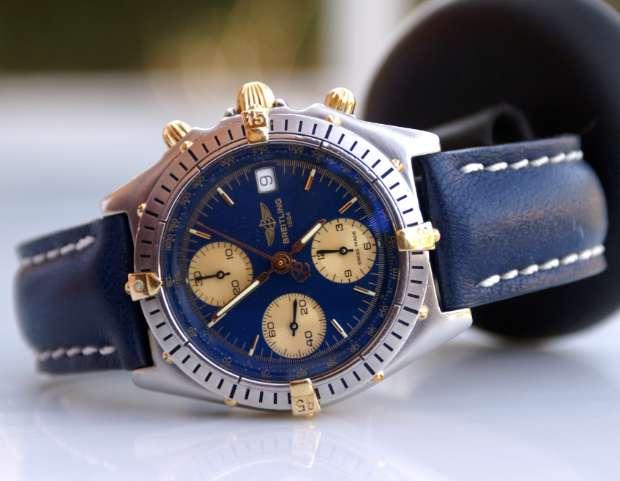 heriter d'une montre sans certificat Image_507