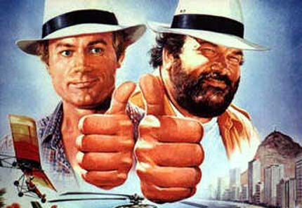 How to fix the vehicles lights and sound? anyone an expert? BudSpencer