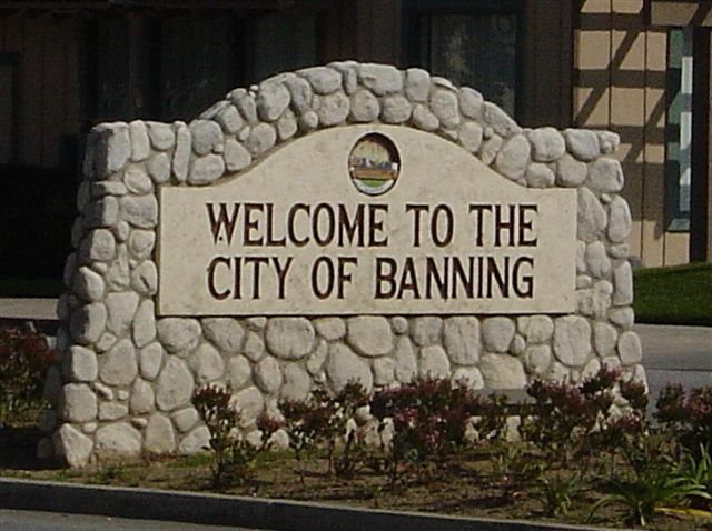 another banning Welcome%20Crop%204