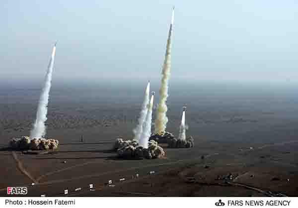 Venezuela sistema de defensa anti aérea Img2