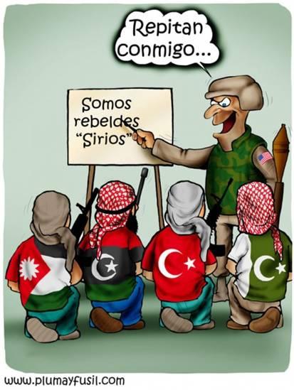 Humor gráfico contra el capitalismo, la globalización, la mass media occidental y los gobiernos entreguistas... - Página 21 Cr_bol448_image028