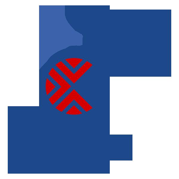Košarkaški amblemi Cibona-Logo-Default-Vijest1