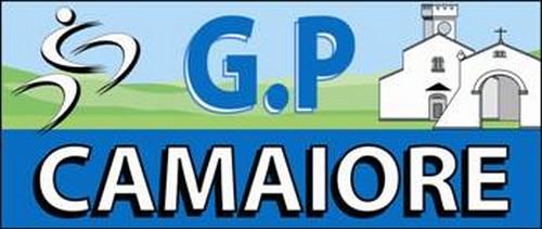 TEAM COLOMBIA 2014 - Página 5 Gran-premio-camaiore