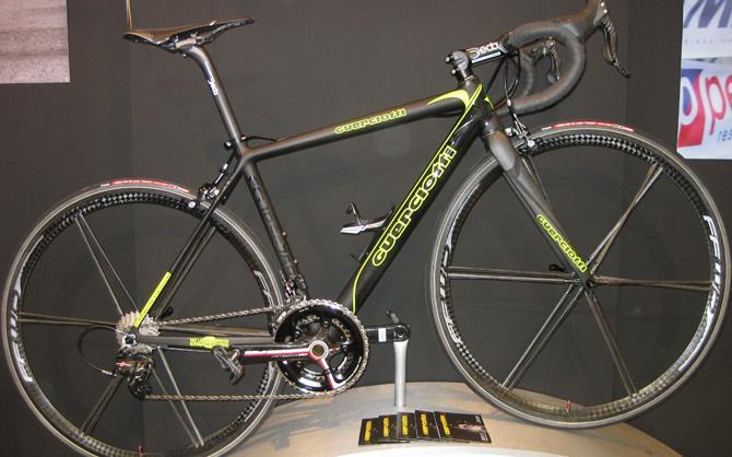 Equipamientos 2014 Meridiana-bici-14