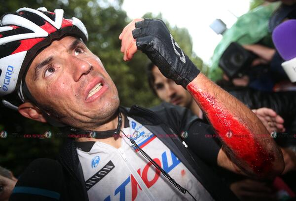 Giro d'Italia 2014 (Fight For Pink) - Página 12 Herida-purito