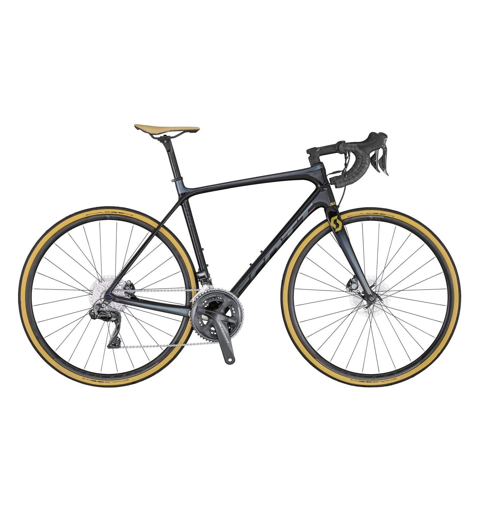 El topic de la bicicleta de montaña (mtb/btt) - Página 7 Bicicleta-bh-spike-27er-6-3-2015