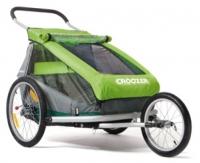 Compro bici eléctrica urgente D_1606002-1