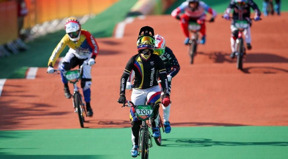 Giochi Olimpici - Pagina 4 16pajonbmx-990x545
