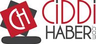 Ciddihaber.com Farkıyla Haber Oku Logo_1