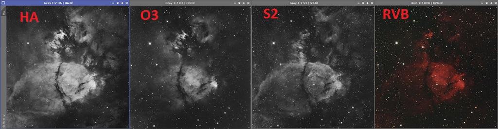 IC1795  - La tête de poisson Photo46c
