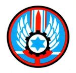لاول مرة (القواعد الحربية الاسرائيلية) Ab_patch_lod