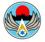 لاول مرة (القواعد الحربية الاسرائيلية) Ab_patch_ovda