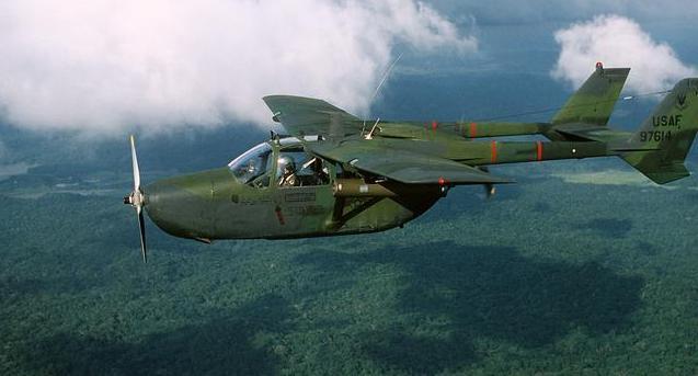 الجيش الموريتاني O2b