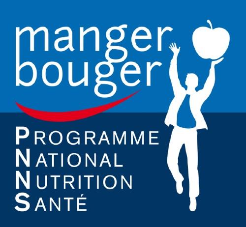 [Jeu] Association d'images - Page 20 Manger-bouger-pnns