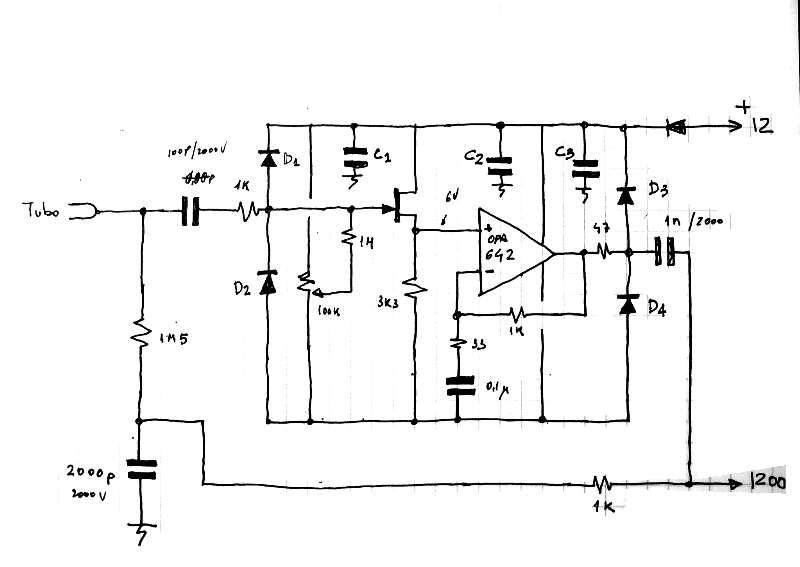 Prometeo 1.0 (Fusor de farnsworth) - Página 2 Neutron8