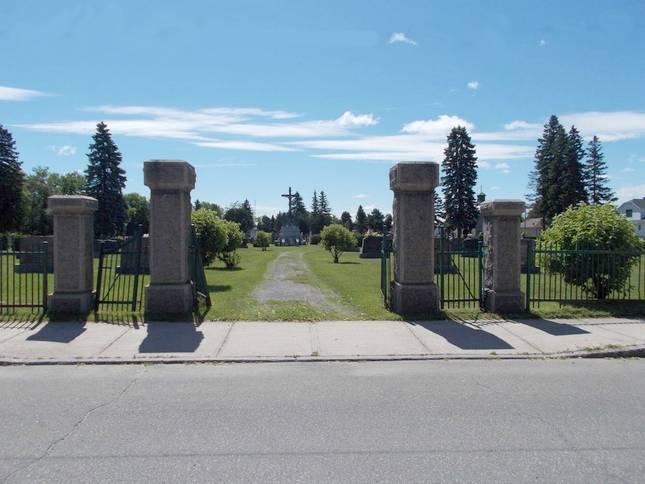 Shawinigan paroisse St-Paul Lvue2