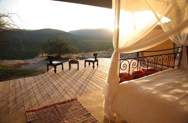 Saruni Samburu Lodge Pic1