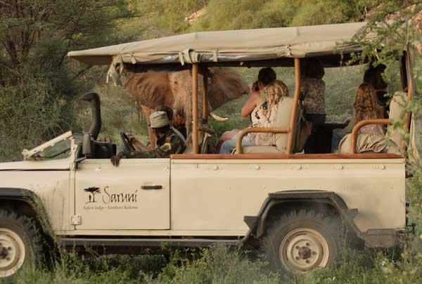 Saruni Samburu Lodge Pic2