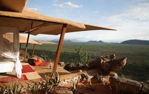 Saruni Samburu Lodge Pic3
