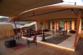 Saruni Samburu Lodge Pic4