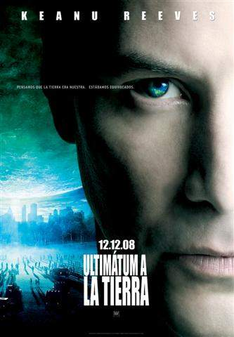 Estrenos de cine [12-12-2008] 3795
