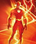 PROXIMOS ESTRENOS !!!!!! Flash