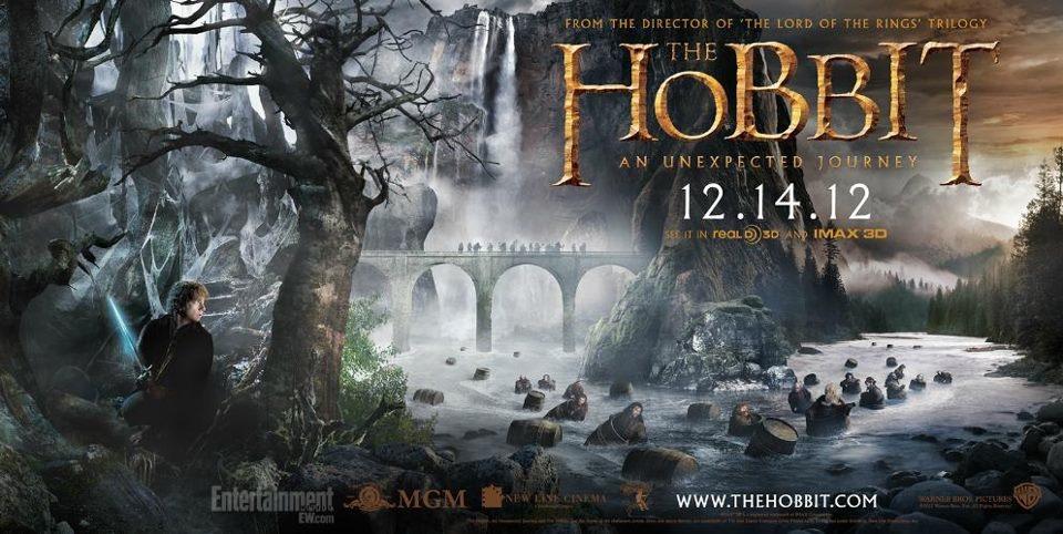 Les sorties de films Cinéma et DVD - Page 14 The-Hobbit-part4