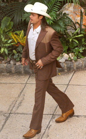 BRAD PITT EPOQUE DALLAS ! Brad-Pitt1-The-Counselor