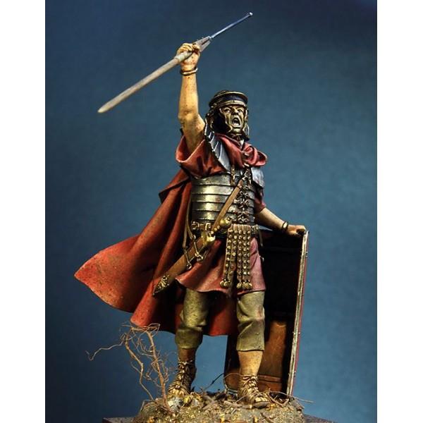 légionnaire romain 125 après J.C  Legionnaire-romain-i-siecle-dc-pe75117